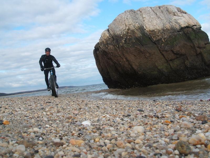Beach/Sand riding picture thread.-dscf2971.jpg