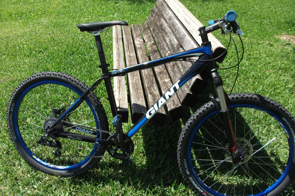 My Baby: My custom Giant Revel. Love/Hate? Share your projects!-dscf3005.jpg