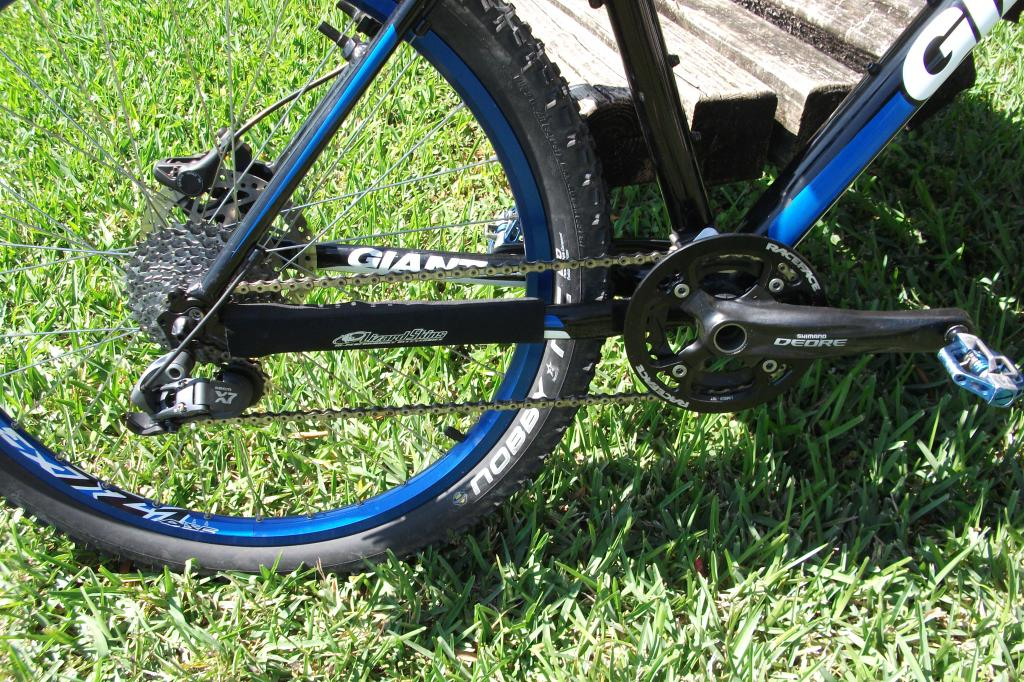 My Baby: My custom Giant Revel. Love/Hate? Share your projects!-dscf3006.jpg