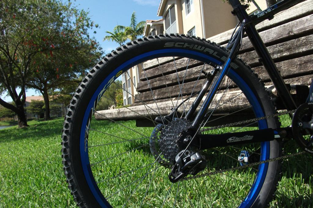 My Baby: My custom Giant Revel. Love/Hate? Share your projects!-dscf3007.jpg