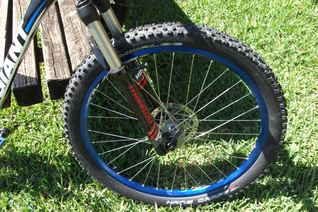 My Baby: My custom Giant Revel. Love/Hate? Share your projects!-dscf3008.jpg