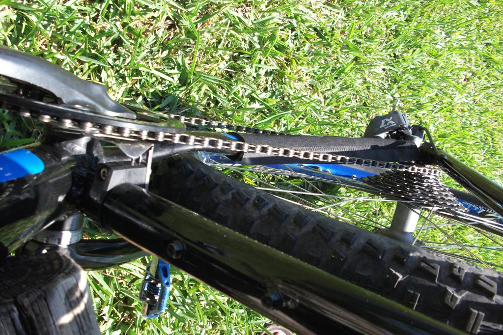 My Baby: My custom Giant Revel. Love/Hate? Share your projects!-dscf3012.jpg