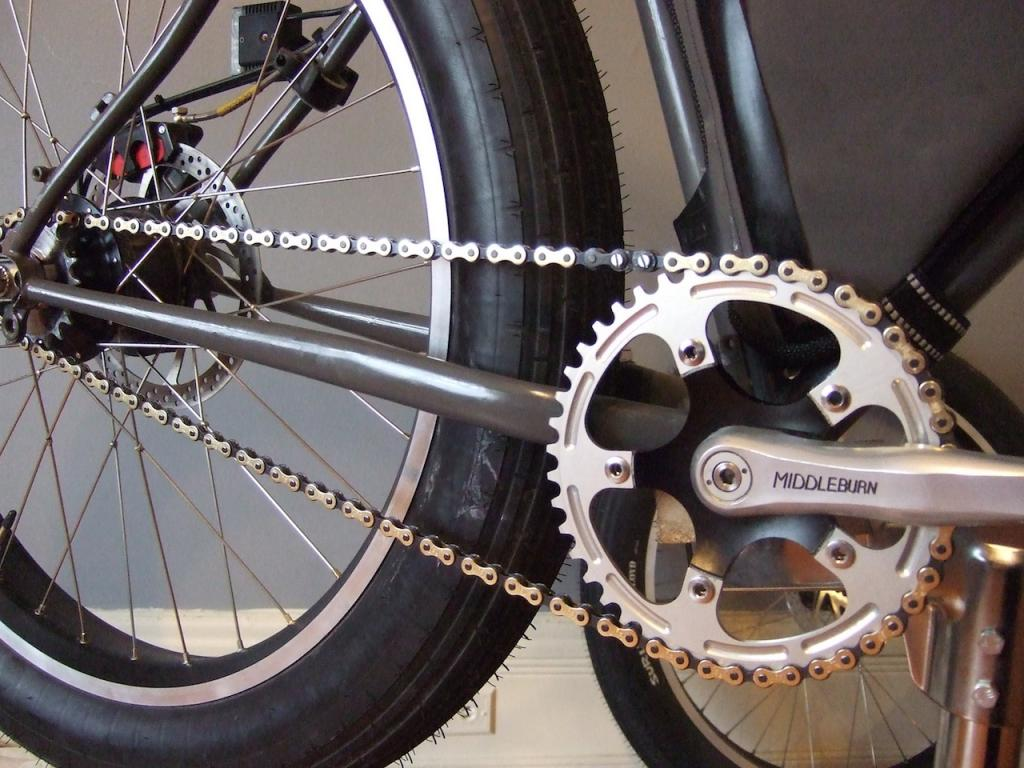 Your Latest Fatbike Related Purchase (pics required!)-dscf3100.jpg