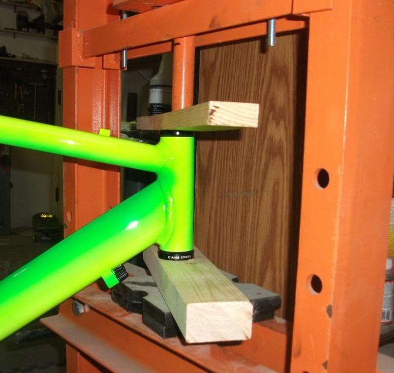 Which bearing press tool kit?-dscf3822.jpg