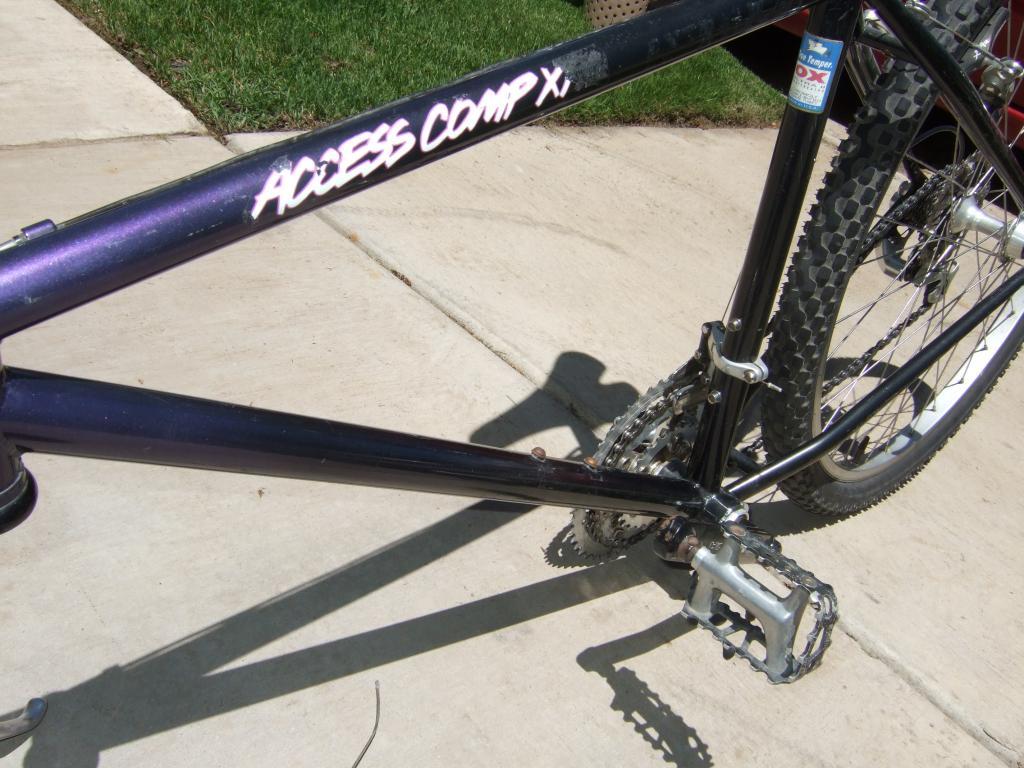 This Bike...Full XTR/XT Steel Frame-dscf4482.jpg