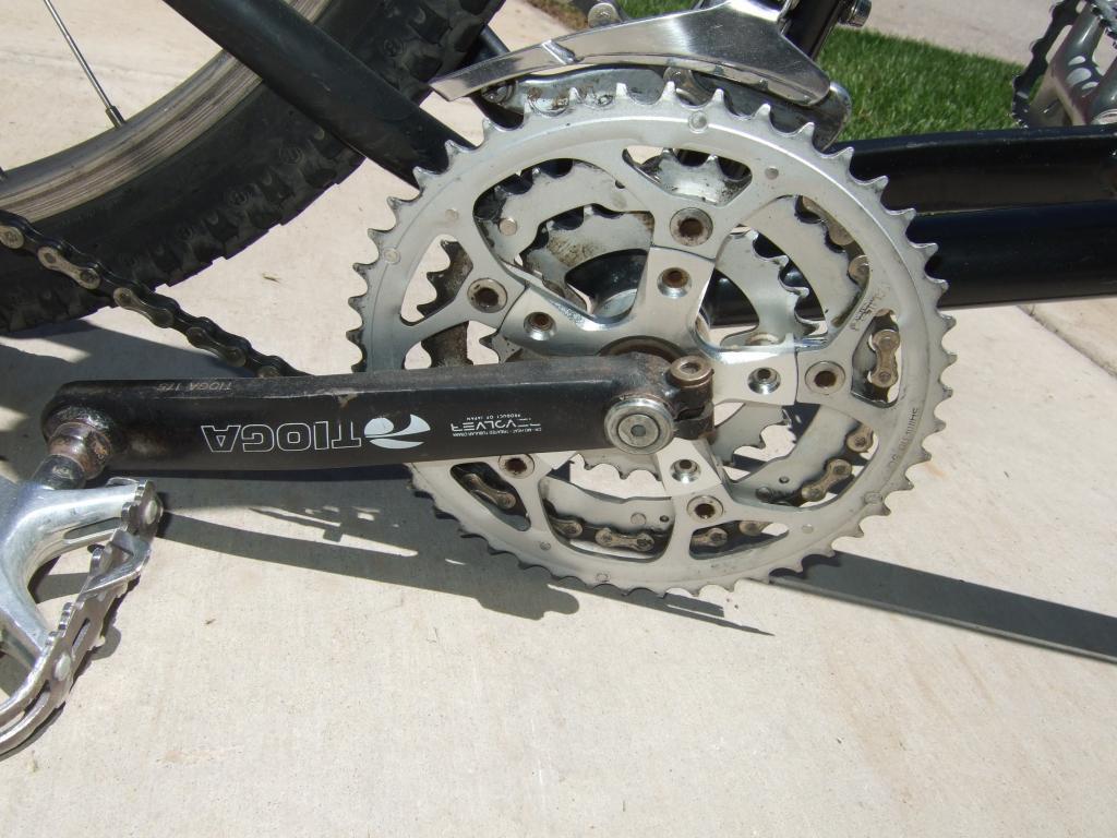 This Bike...Full XTR/XT Steel Frame-dscf4483.jpg