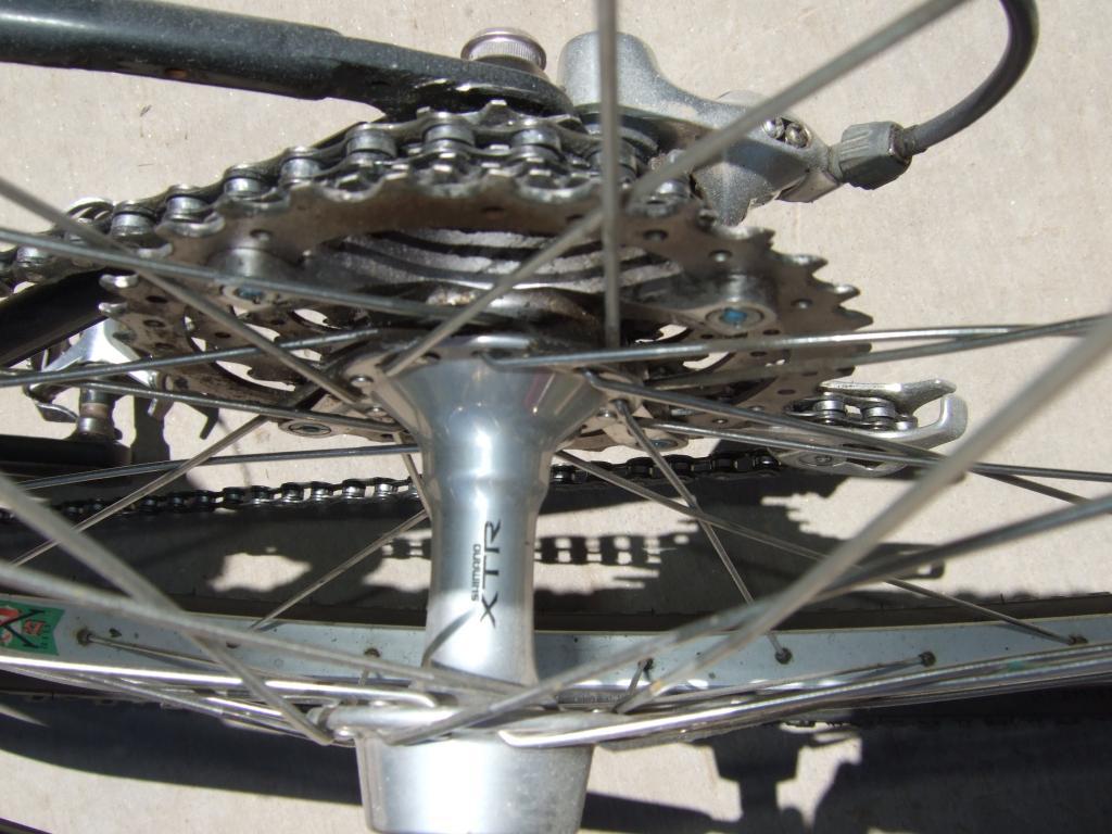 This Bike...Full XTR/XT Steel Frame-dscf4484.jpg