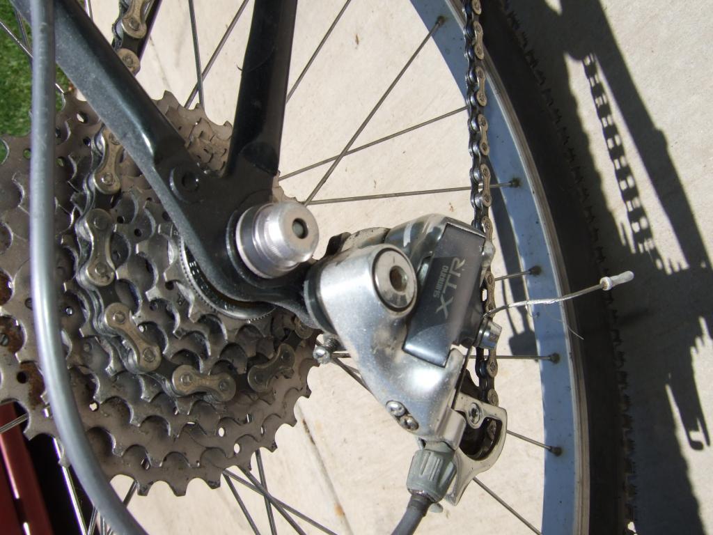 This Bike...Full XTR/XT Steel Frame-dscf4485.jpg