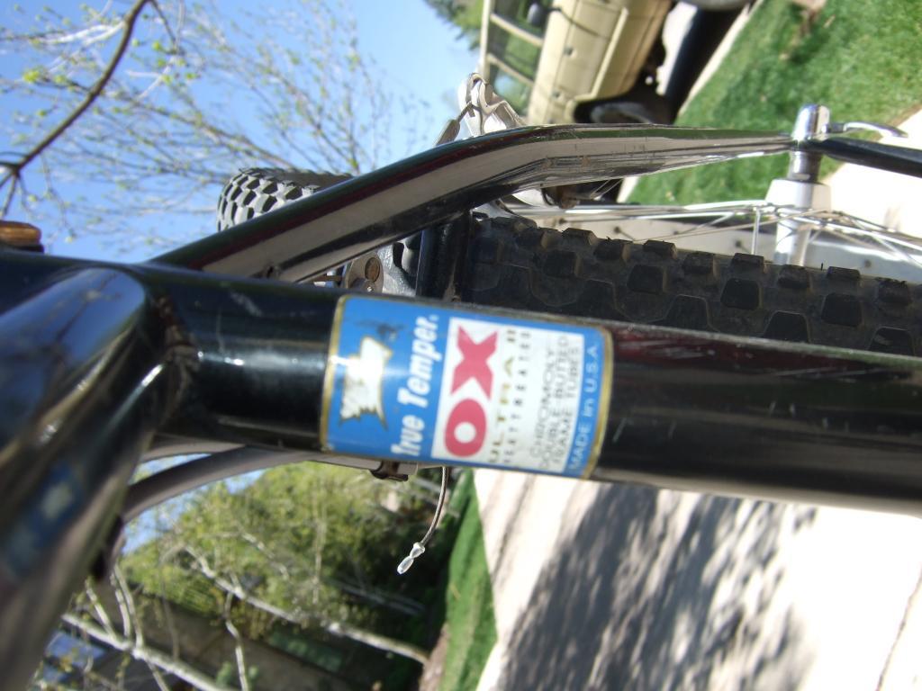 This Bike...Full XTR/XT Steel Frame-dscf4486.jpg