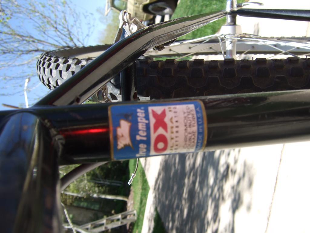 This Bike...Full XTR/XT Steel Frame-dscf4487.jpg