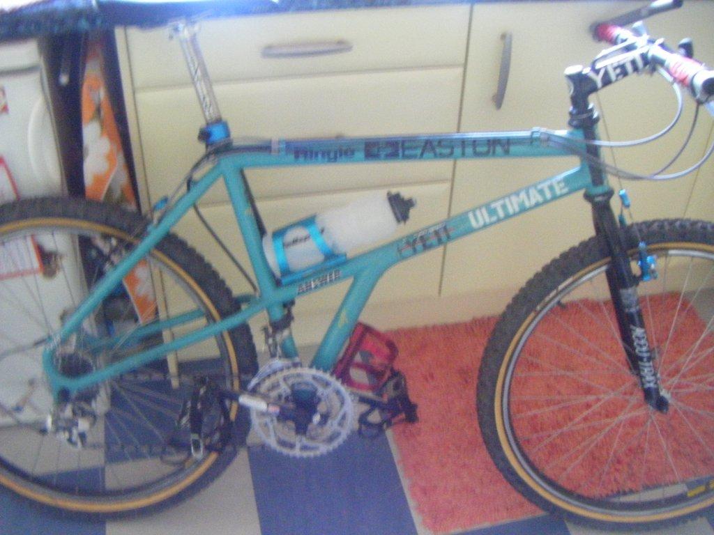 1990 yeti ultimate-dscf4541.jpg