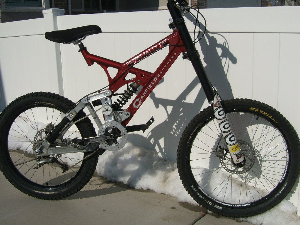 Post your Canfield Brothers bikes.... New, Old or Sold!!!! Would love to see them-dscf5264.jpg