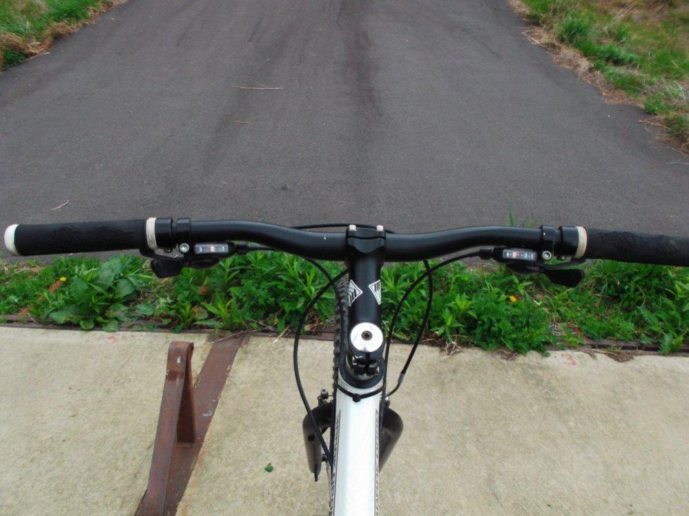 Ride...-dscf5714_1000x1000.jpg