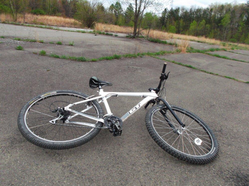 Ride...-dscf5715_1000x1000.jpg