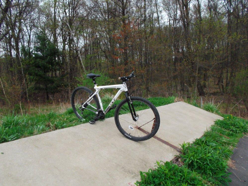 Ride...-dscf5716_1000x1000.jpg