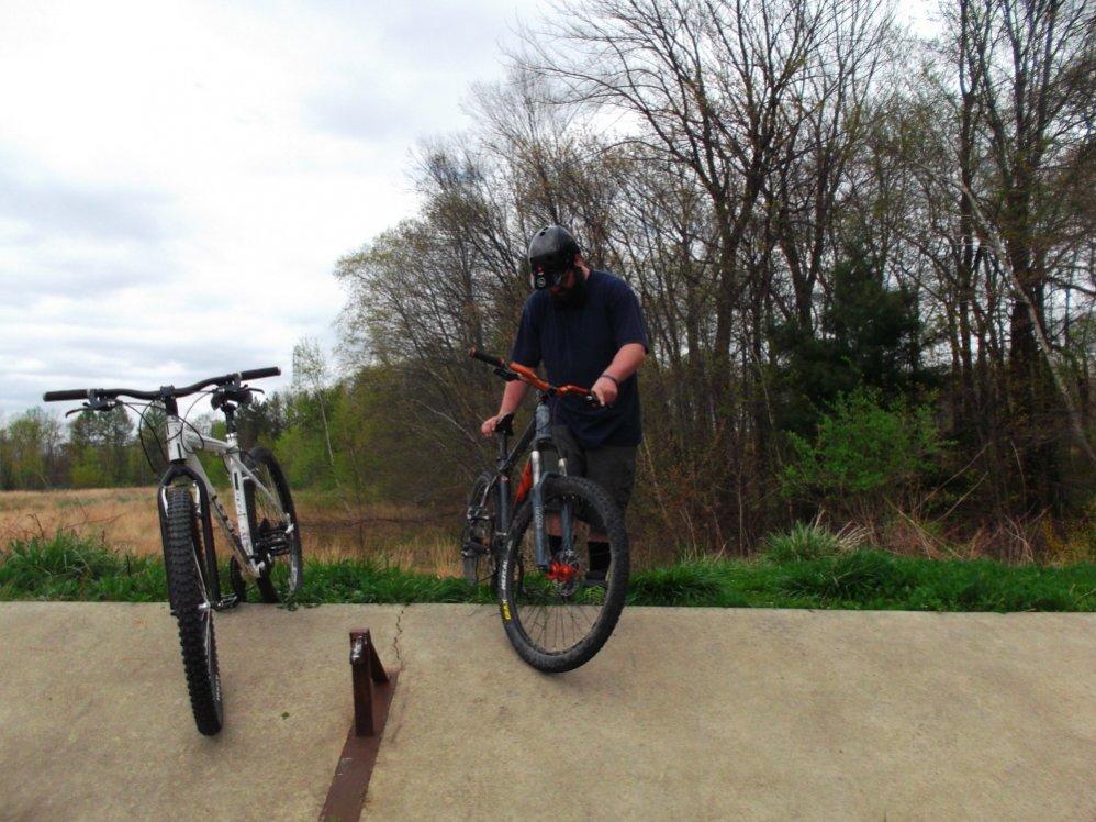 Ride...-dscf5717_1000x1000.jpg