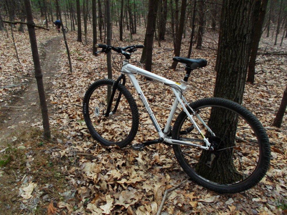 Ride...-dscf5718_1000x1000.jpg
