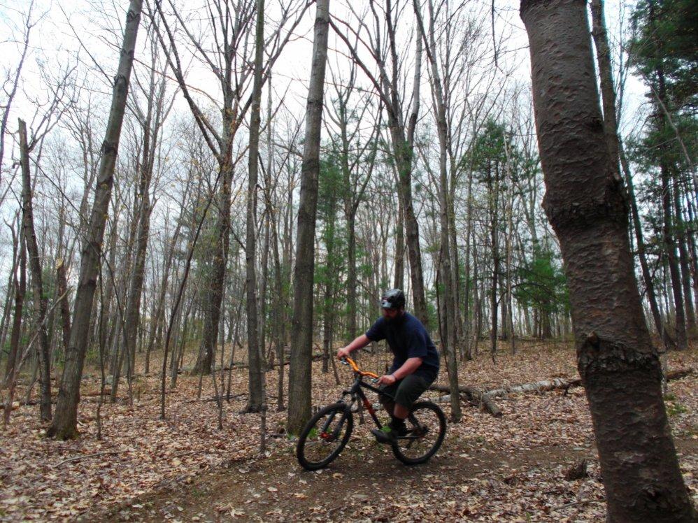 Ride...-dscf5719_1000x1000.jpg