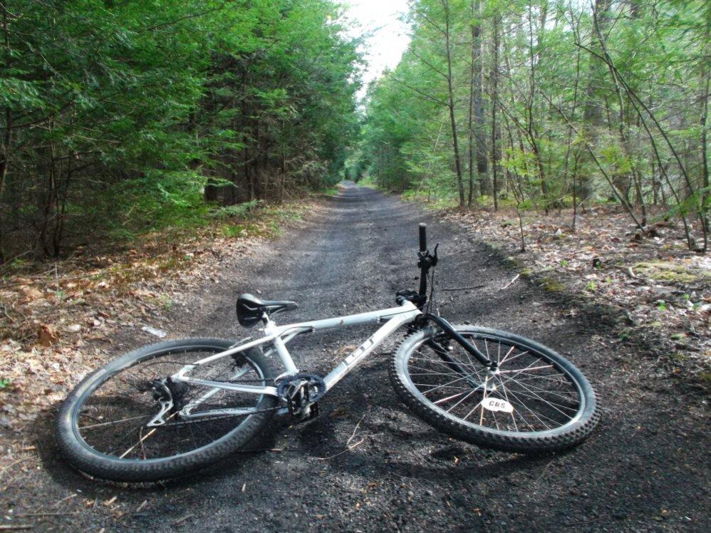 Ride...-dscf5800_1000x1000.jpg