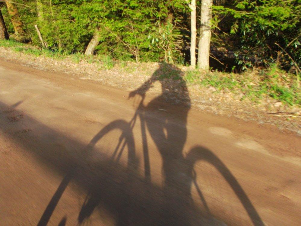 Ride...-dscf5810_1000x1000.jpg