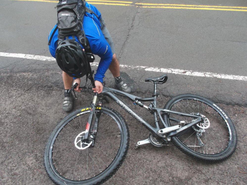 Saturday mOOn Long Techy Ride 5/11/13-dscf5889_1000x1000.jpg