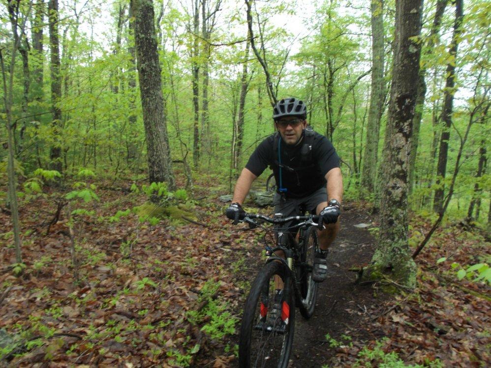 Saturday mOOn Long Techy Ride 5/11/13-dscf5892_1000x1000.jpg