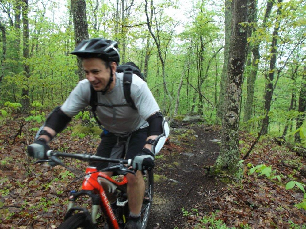 Saturday mOOn Long Techy Ride 5/11/13-dscf5893_1000x1000.jpg