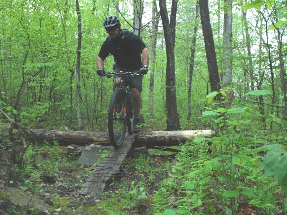 Saturday mOOn Long Techy Ride 5/11/13-dscf5894_1000x1000.jpg