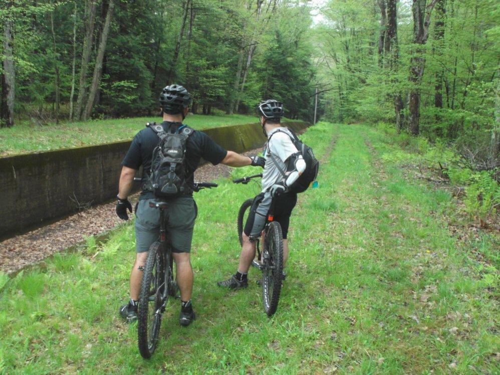 Saturday mOOn Long Techy Ride 5/11/13-dscf5895_1000x1000.jpg