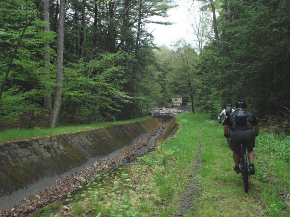Saturday mOOn Long Techy Ride 5/11/13-dscf5896_1000x1000.jpg