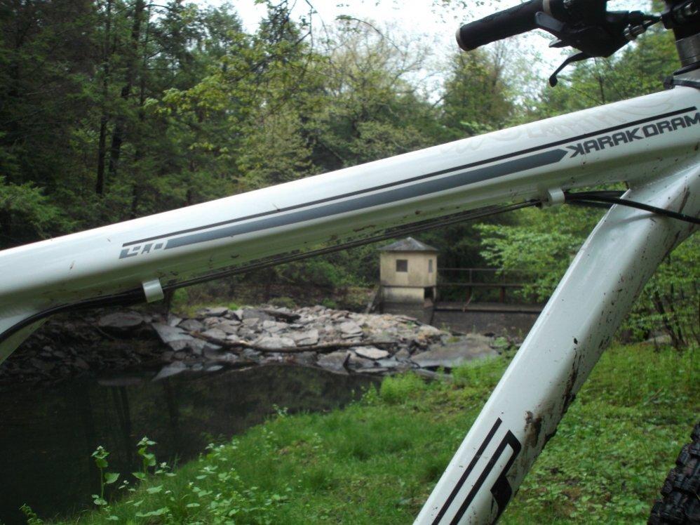 Saturday mOOn Long Techy Ride 5/11/13-dscf5897_1000x1000.jpg
