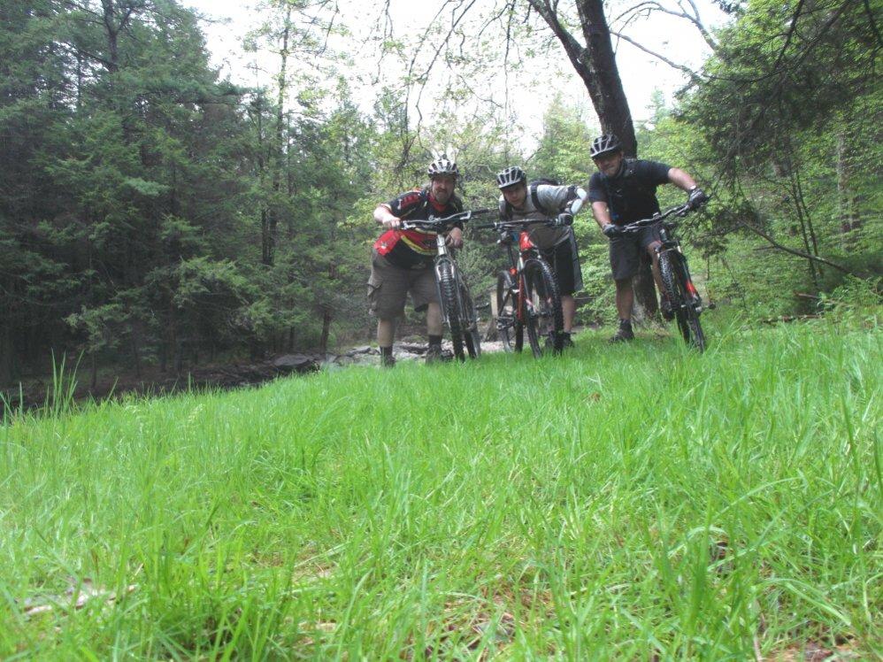 Saturday mOOn Long Techy Ride 5/11/13-dscf5898_1000x1000.jpg
