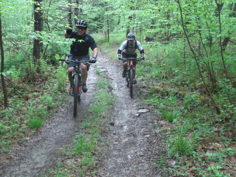 Saturday mOOn Long Techy Ride 5/11/13-dscf5900_1000x1000.jpg