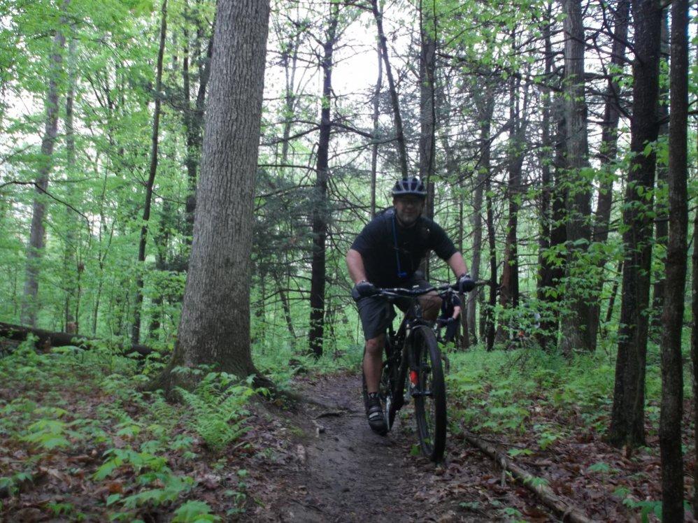 Saturday mOOn Long Techy Ride 5/11/13-dscf5903_1000x1000.jpg