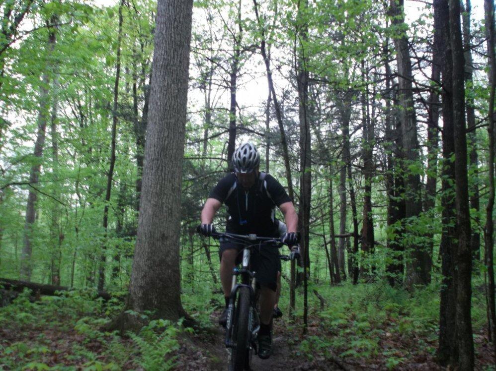 Saturday mOOn Long Techy Ride 5/11/13-dscf5904_1000x1000.jpg