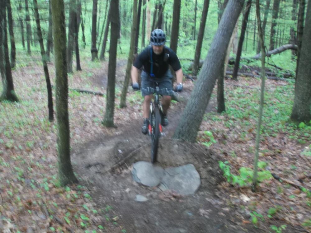 Saturday mOOn Long Techy Ride 5/11/13-dscf5907_1000x1000.jpg