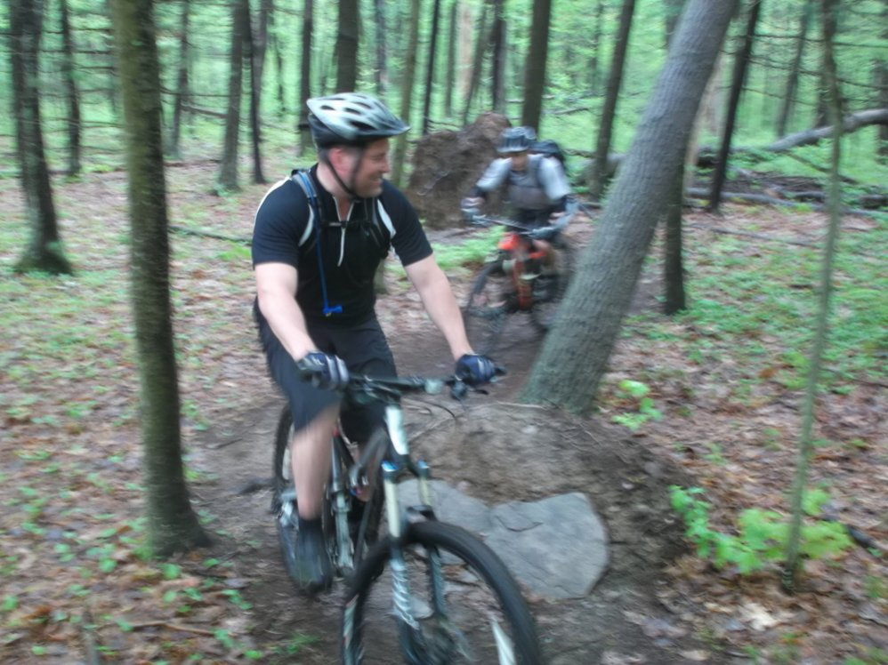 Saturday mOOn Long Techy Ride 5/11/13-dscf5908_1000x1000.jpg