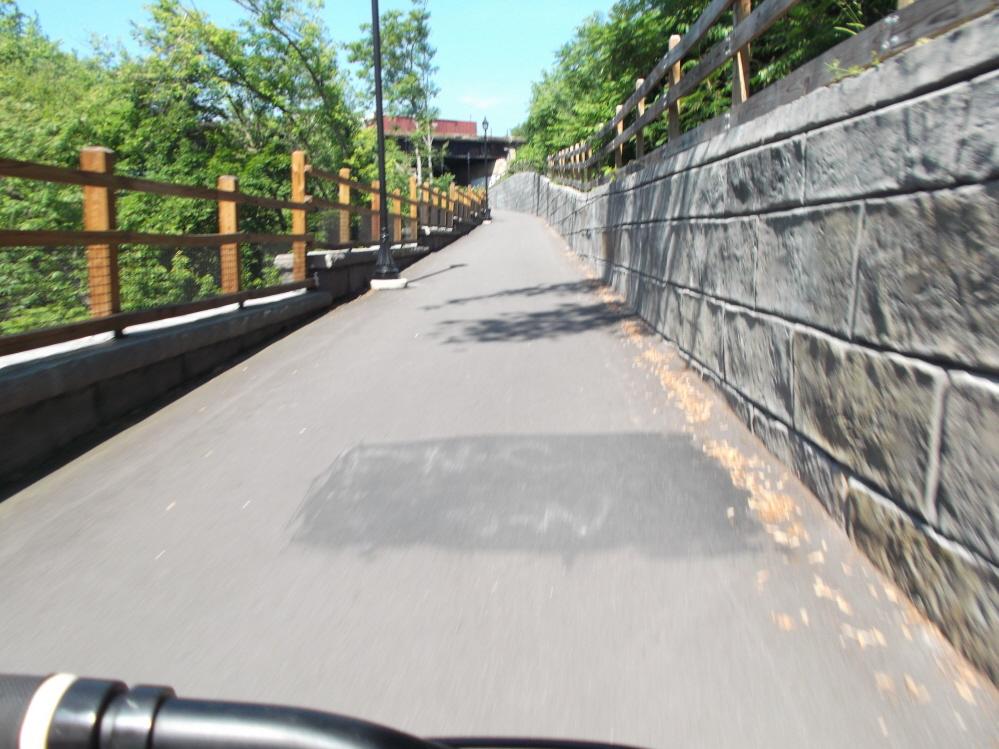 Lackawanna River Corridor Association River Fest 6/1/13-dscf6125_1000x1000.jpg