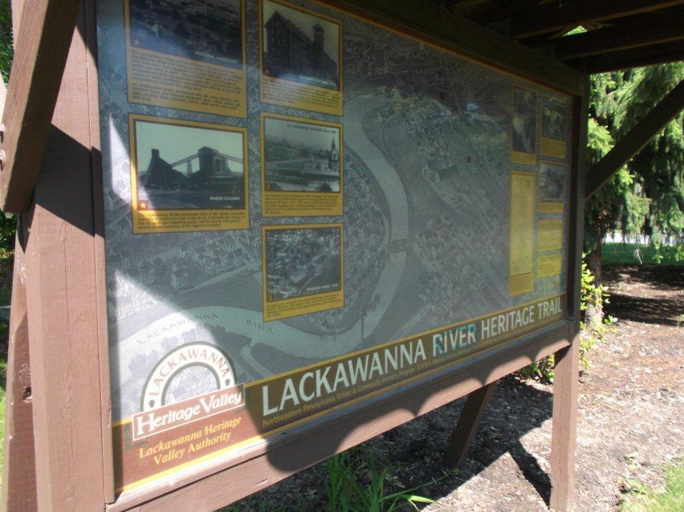 Lackawanna River Corridor Association River Fest 6/1/13-dscf6127_1000x1000.jpg