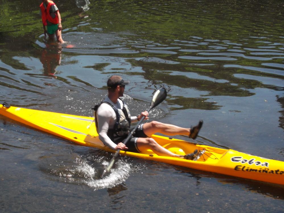 Lackawanna River Corridor Association River Fest 6/1/13-dscf6137_1000x1000.jpg