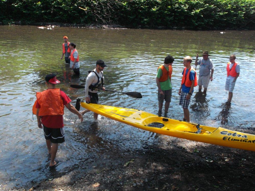 Lackawanna River Corridor Association River Fest 6/1/13-dscf6138_1000x1000.jpg