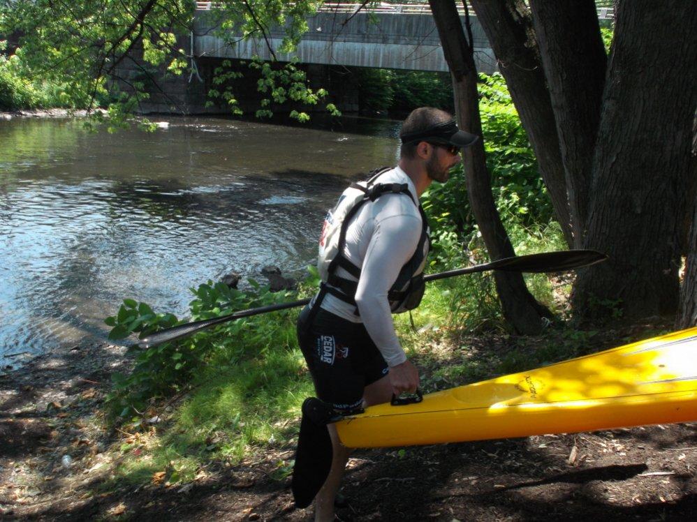 Lackawanna River Corridor Association River Fest 6/1/13-dscf6139_1000x1000.jpg