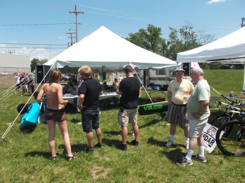 Lackawanna River Corridor Association River Fest 6/1/13-dscf6141_1000x1000.jpg