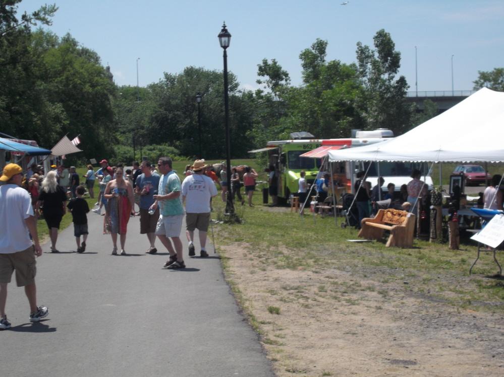 Lackawanna River Corridor Association River Fest 6/1/13-dscf6143_1000x1000.jpg