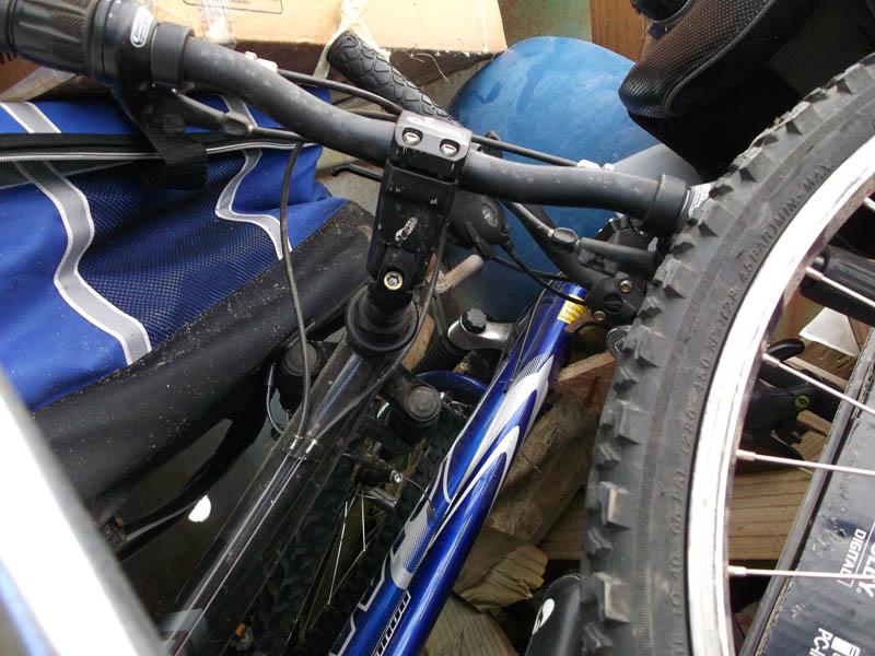 Dumpster find!  Help ID the bike-dscf6427.jpg