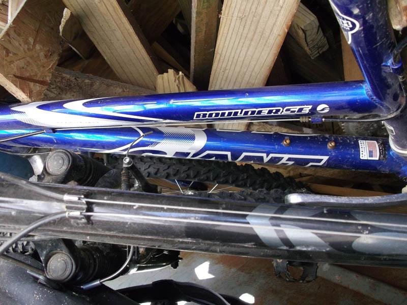 Dumpster find!  Help ID the bike-dscf6431.jpg