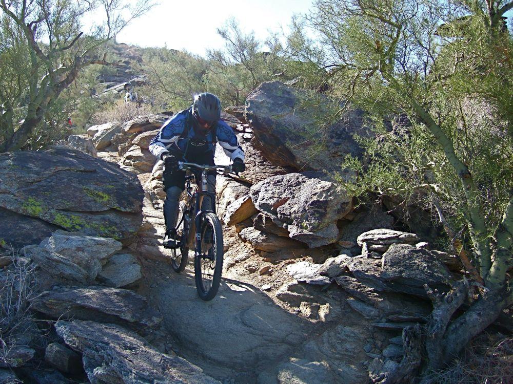 Titus Bike Pr0n-dscf6457.jpg
