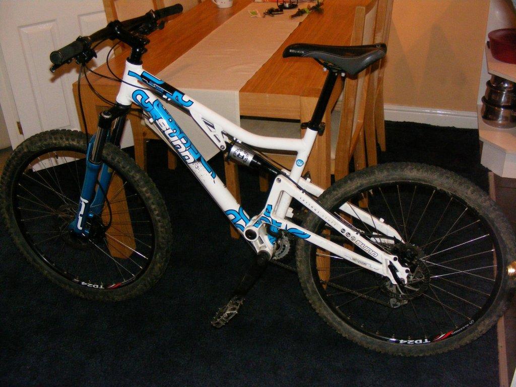 3 Bikes In 8 Months....-dscf6641.jpg