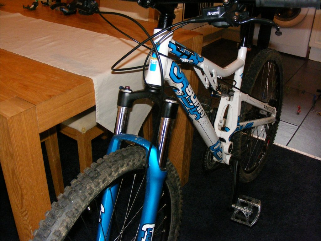 3 Bikes In 8 Months....-dscf6643.jpg