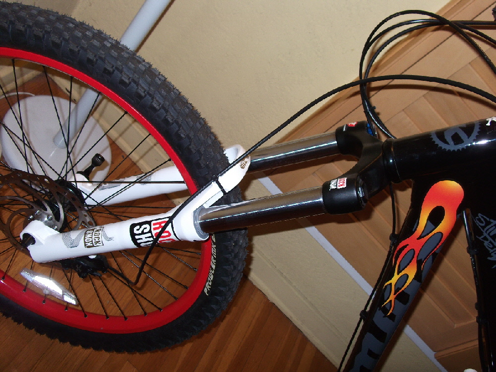 Post a PIC of your latest purchase [bike related only]-dscf7739-2-.jpg
